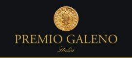 logo_premio_galeno_200