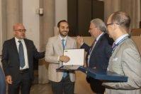 Galeno 2017 - Consegna dei premi alla Ricerca 2