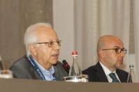 Galeno 2017 - intervento di Francesco Brancati (UNAMSI) 2