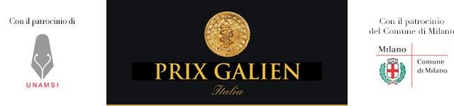 Premio Galeno