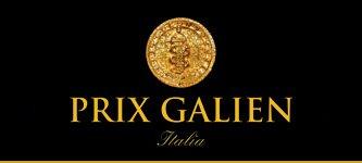 Prix Galien Italia