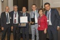 Galeno 2017 - premio Boehringer Ingelheim