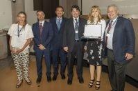 galeno 2017 - premio MSD