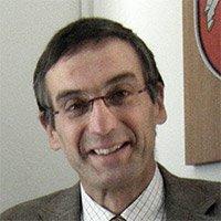 Renzo Andrich