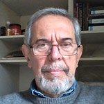 Prof. Carlo Albino Frigo